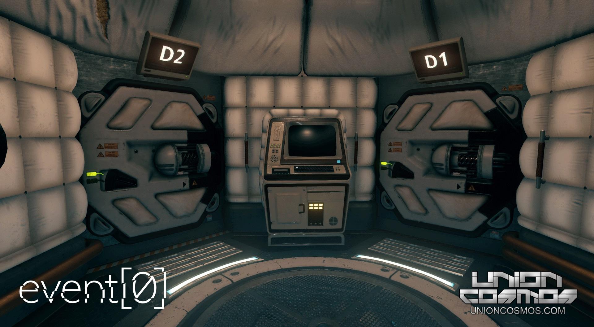 union-cosmos-event0_screenshot_1
