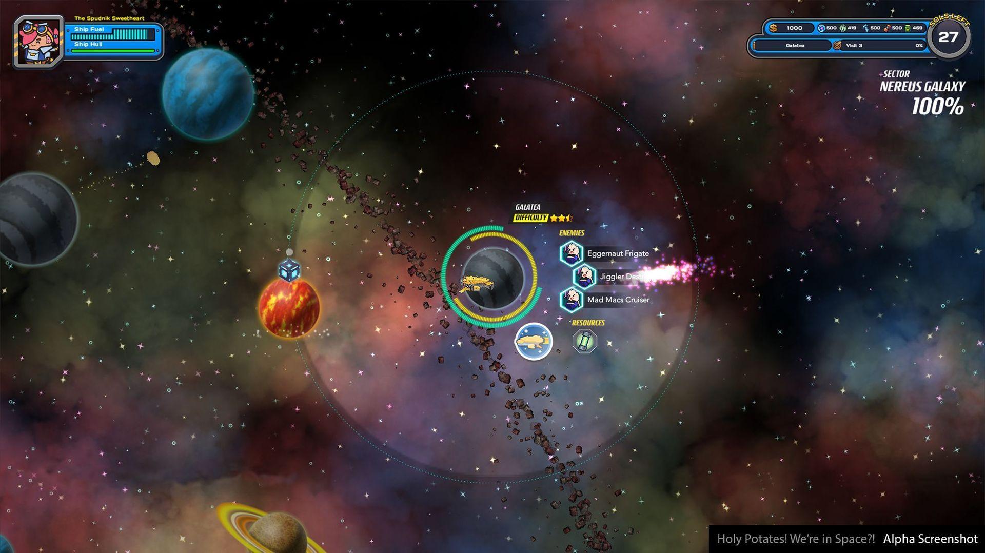 union-cosmos-holy-potatoes-were-in-space-espacio