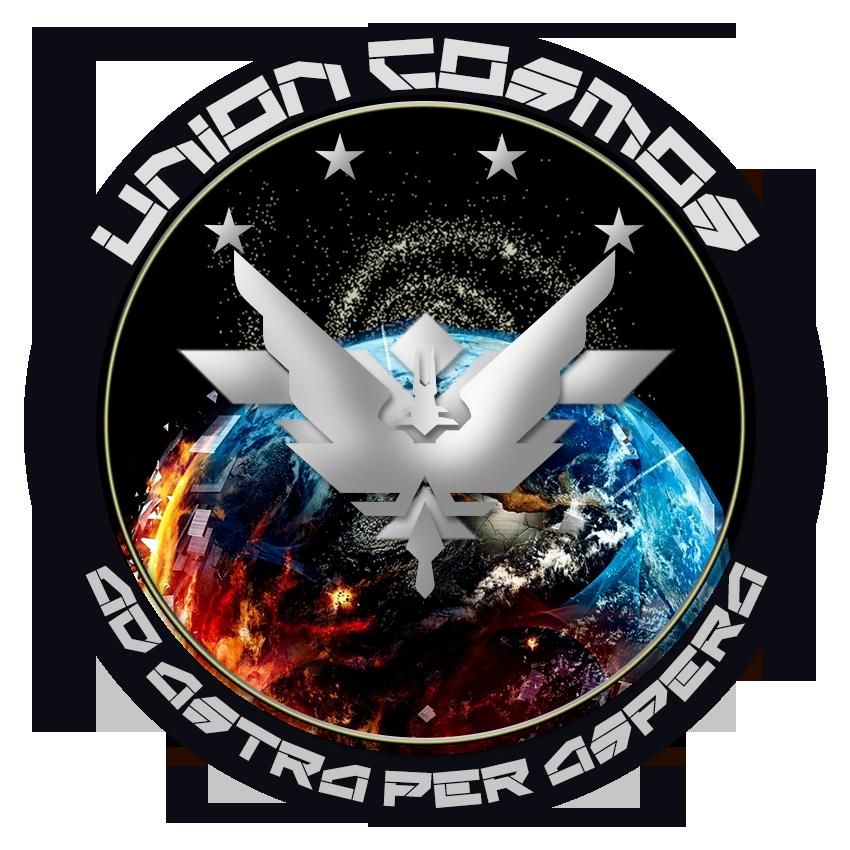 parche-union-cosmos