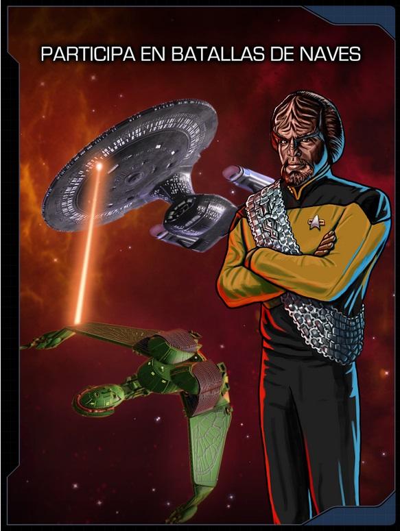 ubion-cosmos-star-trek-timelines-batallas-de-naves