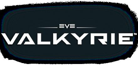 union-cosmos-eve-valkyrie-badge