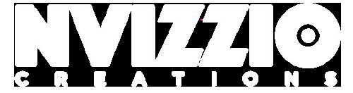 union-cosmos-nvizzio-creations