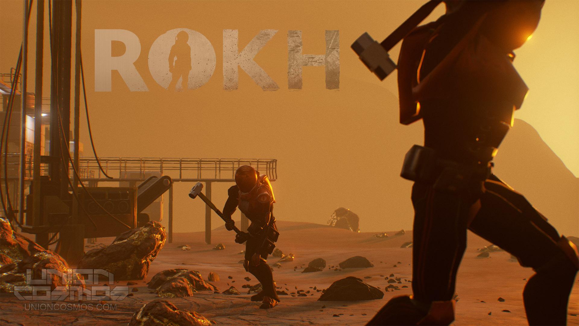 union-cosmos-rokh-screenshot-3