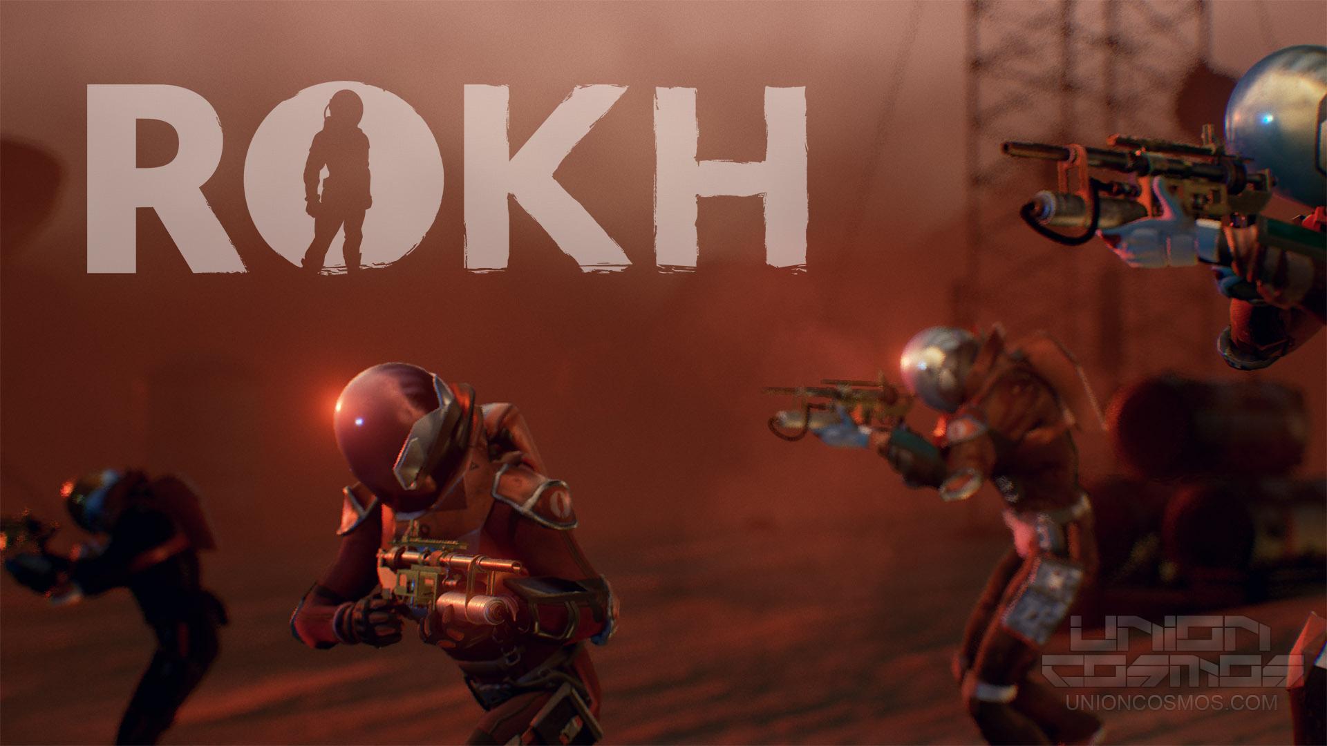 union-cosmos-rokh-screenshot