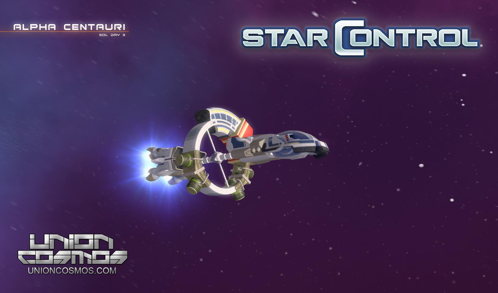 union-cosmos-star-control-origins-screenshot-nave