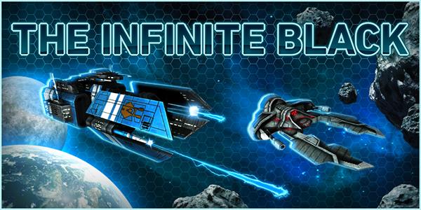 union-cosmos-the-infinite-black-encabezado