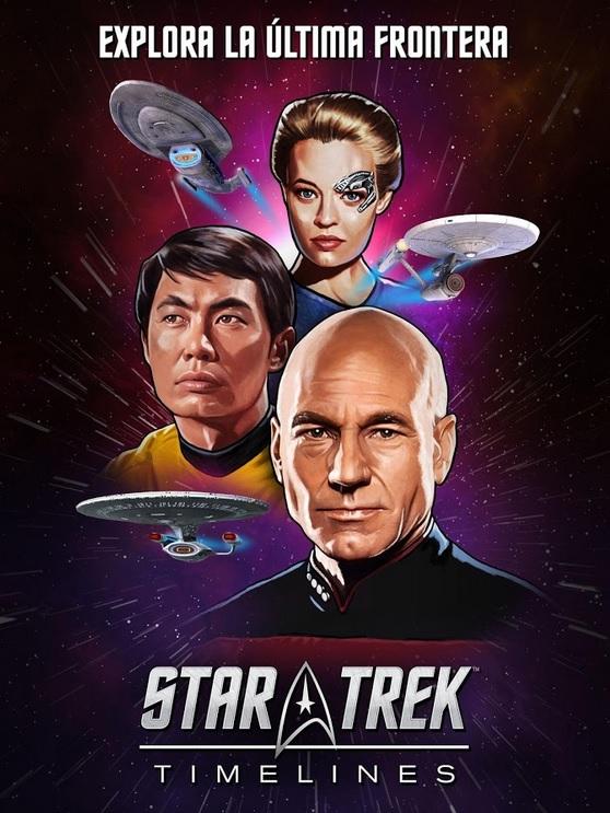 union-cosmos-star-trek-timelines-exploracion