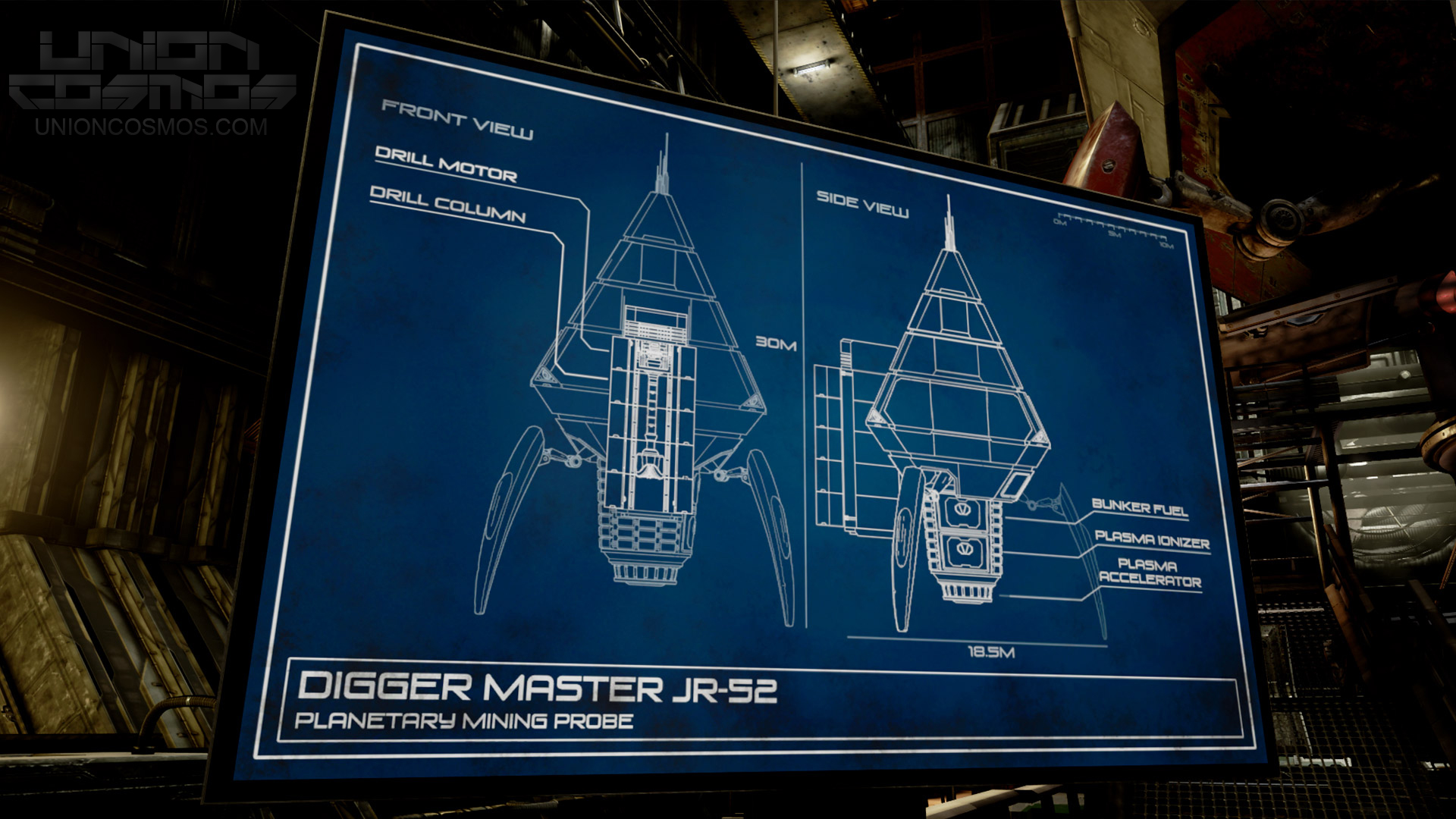 union-cosmos-far-beyond-a-space-odyssey-digger-master-map