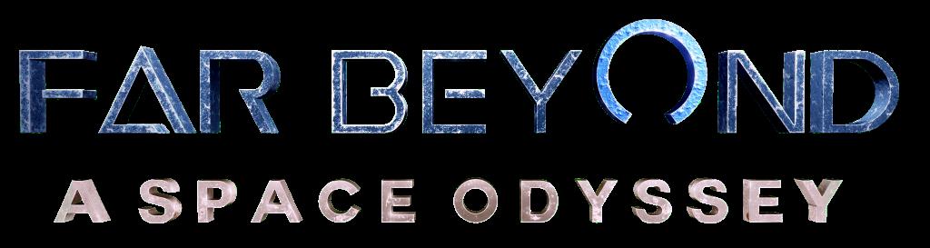 union-cosmos-far-beyond-a-space-odyssey-logo-png