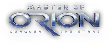 union-cosmos-master-of-orion-logo-png