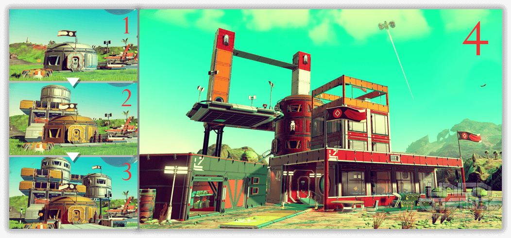 union-cosmos-no-mans-sky-base-building