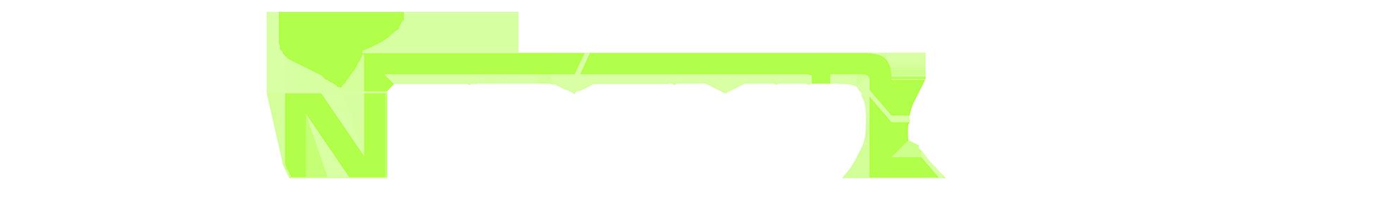 union-cosmos-planet-explorers-logo-png