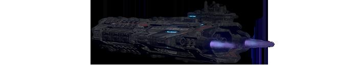 union-cosmos-solaria-moon-nave-carguera-taranis
