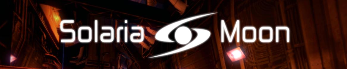 union-cosmos-solaria-moon-banner-2