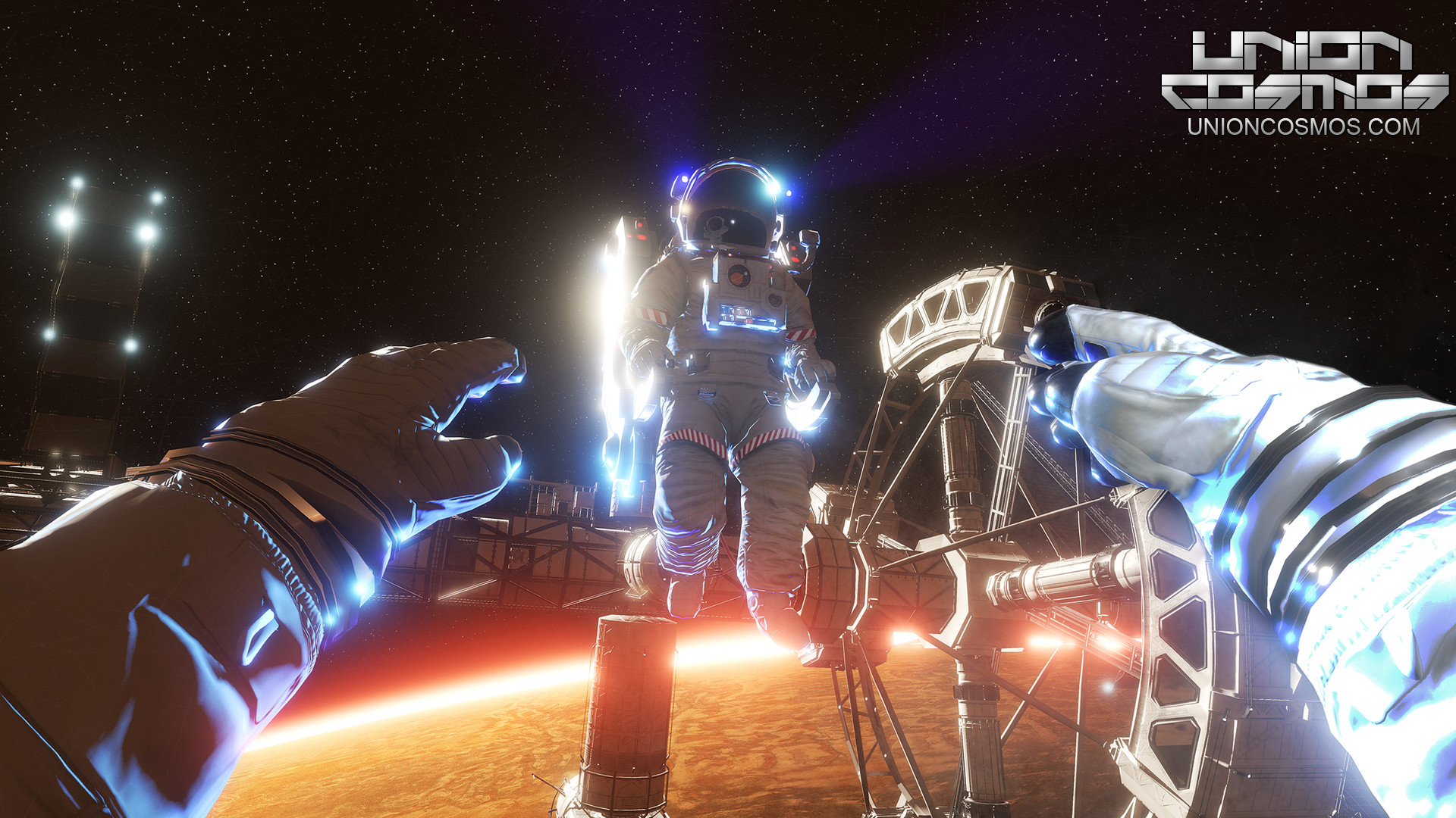 union-cosmos-the-martian-vr-experience-screenshot-1