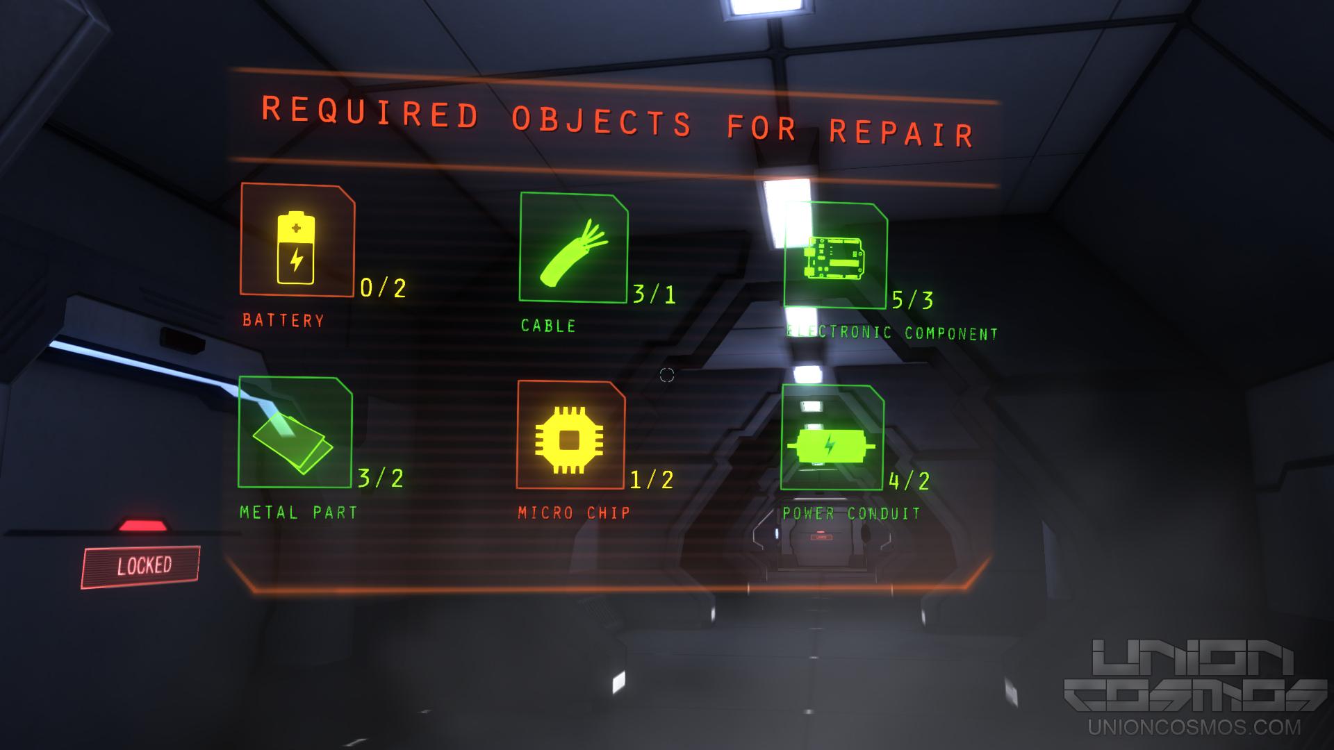 union-cosmos-drift-into-eternity-screenshot-1