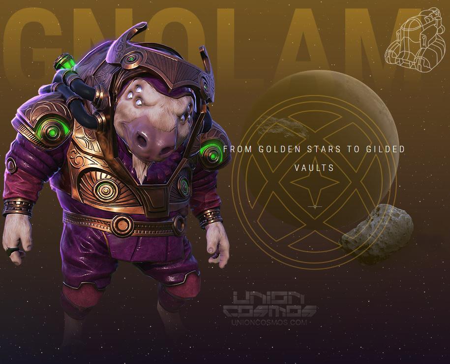union-cosmos-master-of-orion-revenge-of-antares-gnolam