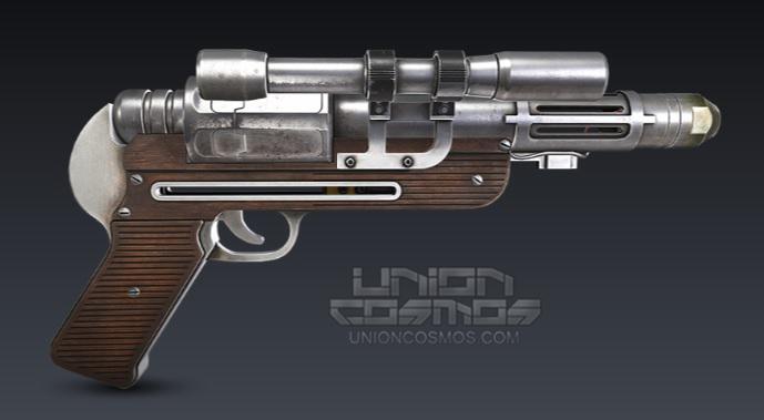 union-cosmos-star-wars-battlefront-rogue-one-scarif-blaster-dt-29