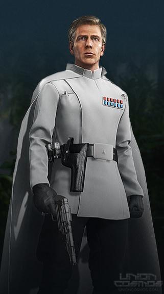 union-cosmos-star-wars-battlefront-rogue-one-scarif-director-orson-krennic