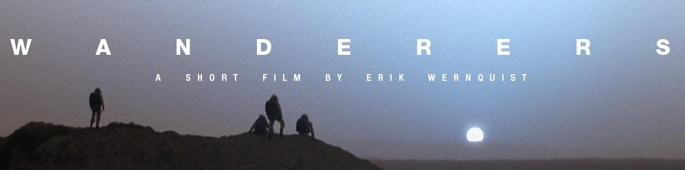 union-cosmos-wanderer-short-film-erik-wernquist