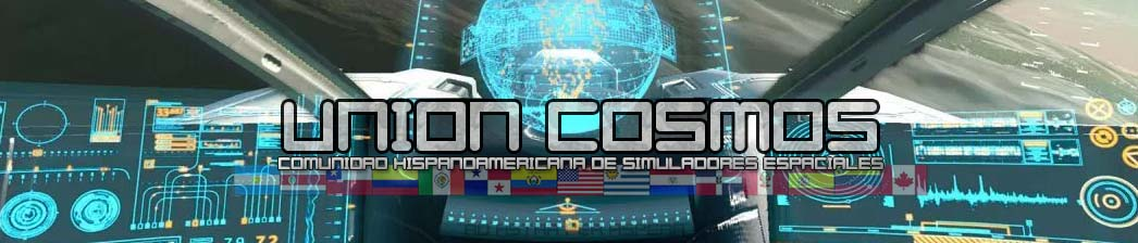 Unión Cosmos