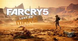 Union-Cosmos-Farcry-5-Lost-on-Mars-DLC.jpg