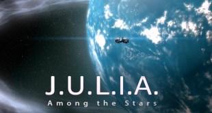 Union-Cosmos-JULIA-Aong-the-Star.jpg
